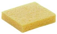 Replacement Sponge for Iron Stands TC205