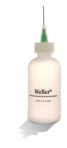 Weller FD2
