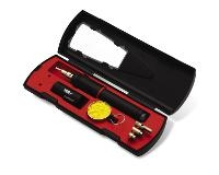 Self Igniting Cordless Butane Solder Kit P2KC