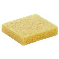 Replacement Sponge for WLC100 and WLC200 WCC104