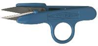 4 3 4  Quick Clip    Sharp Point Blades 1570B