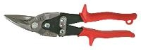 9 3 4 Metalmaster  Compound Action Snips M1R
