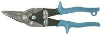 M2R S1 Specification Aviation Snips M2RS1