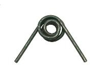 Replacement Spring  Pack of 10 P407