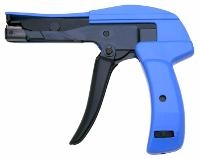 DataCom Cable Tie Gun  Carded DCT300V
