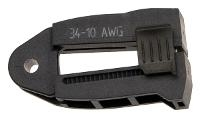 Interchangeable Replacement Blade SAS3210TRB